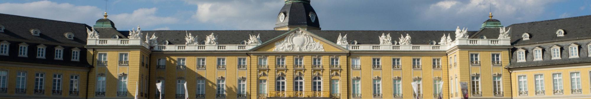 Klimabündnis Karlsruhe
